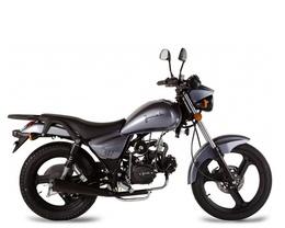 902 50cc Euro 3