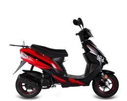103 50cc 2T Euro 3