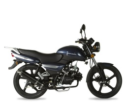 901 F 50cc Euro 3