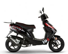 104 50cc 2T Euro 3